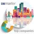 DB_Master Top Companies