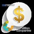 DB_Master Top Billion Companies